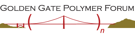 Golden Gate Polymer Forum